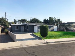 Photo of 970 W 3rd Avenue, La Habra, CA 90631 (MLS # DW18167305)