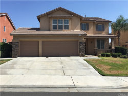 Photo of 6870 Rivertrails Drive, Eastvale, CA 91752 (MLS # DW18170293)
