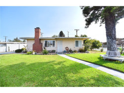 Photo of 10404 Townley Drive, Whittier, CA 90606 (MLS # DW18171199)