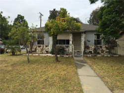 Photo of 11035 Le Floss, Downey, CA 90241 (MLS # DW18172084)