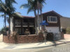Photo of 8046 E Falcon Park Street, Long Beach, CA 90808 (MLS # DW18176190)