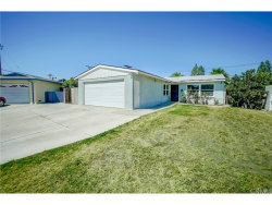 Photo of 1175 N Armel Drive, Covina, CA 91722 (MLS # DW18183176)