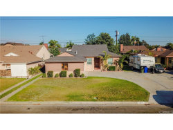 Photo of 12818 Morning Avenue, Downey, CA 90242 (MLS # DW18193487)