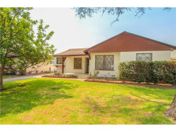 Photo of 7528 Glencliff Drive, Downey, CA 90240 (MLS # DW18194112)