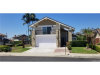 Photo of 871 S Forest Hills Drive, Covina, CA 91724 (MLS # DW18194132)