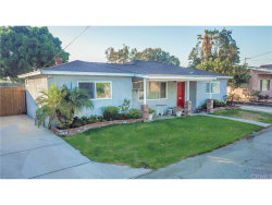Photo of 6551 Rivergrove Drive, Downey, CA 90240 (MLS # DW18201517)