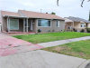 Photo of 12655 Izetta Avenue, Downey, CA 90242 (MLS # DW18222549)