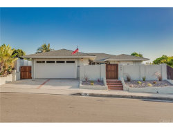 Photo of 208 Via Alegre, San Clemente, CA 92672 (MLS # DW18223203)