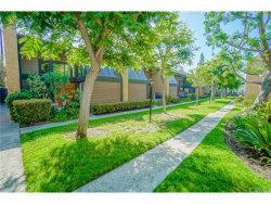Photo of 7021 Alondra Boulevard , Unit 9, Paramount, CA 90723 (MLS # DW18232850)