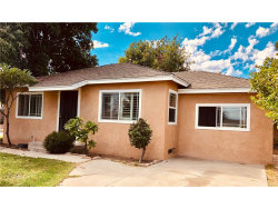 Photo of 9263 Songfest Drive, Downey, CA 90240 (MLS # DW18242213)