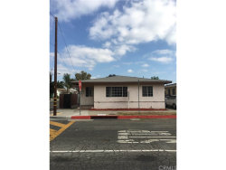 Photo of 9119 Mines Avenue, Pico Rivera, CA 90660 (MLS # DW18250997)
