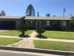 Photo of 414 W Monterey Road, Corona, CA 92882 (MLS # DW18252582)