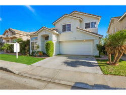Photo of 1212 E Sedona Drive, Orange, CA 92866 (MLS # DW18252614)
