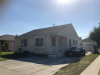 Photo of 1824 E Kay Street, Compton, CA 90221 (MLS # DW18271017)
