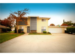 Photo of 2659 College Lane, La Verne, CA 91750 (MLS # DW18273541)