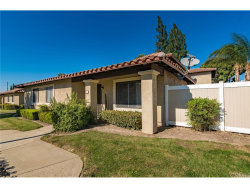 Photo of 12635 Franklin Court , Unit 9A, Chino, CA 91710 (MLS # DW18273934)