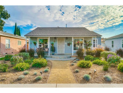 Photo of 168 E Harcourt Street, Long Beach, CA 90805 (MLS # DW18276230)