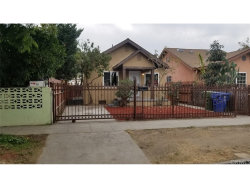 Photo of 1422 W 59th Place, Los Angeles, CA 90047 (MLS # DW18276492)