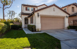 Photo of 7023 Swiss Street, Chino, CA 91710 (MLS # DW18276517)