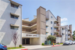 Photo of 1919 E Beverly Way , Unit 13, Long Beach, CA 90802 (MLS # DW18277141)
