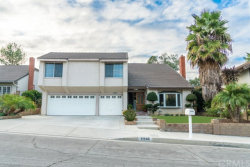 Photo of 11143 Canyon Meadows Drive, Whittier, CA 90601 (MLS # DW18281054)