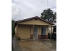 Photo of 13515 S Willowbrook Avenue, Compton, CA 90222 (MLS # DW18281588)