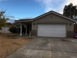 Photo of 6218 Meredith Avenue, Palmdale, CA 93552 (MLS # DW18286255)