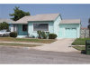 Photo of 1325 W Magnolia Street, Compton, CA 90220 (MLS # DW18293040)
