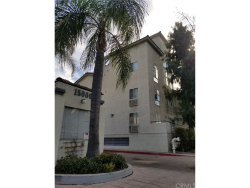Photo of 15000 Downey Avenue , Unit 350, Paramount, CA 90723 (MLS # DW18294742)