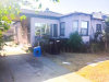 Photo of 705 Mobile Avenue, East Los Angeles, CA 90022 (MLS # DW19000117)