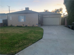 Photo of 8522 Boyne Street, Downey, CA 90242 (MLS # DW19003604)