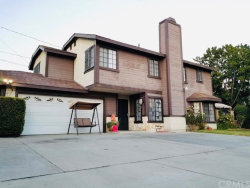 Tiny photo for 5224 N Muscatel Avenue, San Gabriel, CA 91776 (MLS # DW19008032)