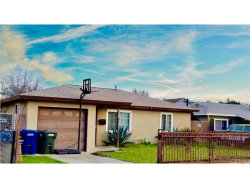 Photo of 8308 Eglise Avenue, Pico Rivera, CA 90660 (MLS # DW19009516)