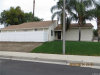 Photo of 2113 Edenview Lane, West Covina, CA 91792 (MLS # DW19010600)