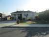 Photo of 10842 Pluton Street, Norwalk, CA 90650 (MLS # DW19012561)