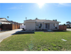 Photo of 1278 W Grovecenter Street, Covina, CA 91722 (MLS # DW19012651)