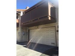 Photo of 1141 W PRINCETON Street , Unit B, Ontario, CA 91763 (MLS # DW19013236)