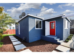 Photo of 6430 S Victoria Avenue, Los Angeles, CA 90043 (MLS # DW19019960)