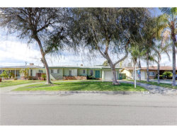 Photo of 10243 Lesterford Avenue, Downey, CA 90241 (MLS # DW19023198)