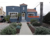 Photo of 1813 W 65th Place, Los Angeles, CA 90047 (MLS # DW19030587)