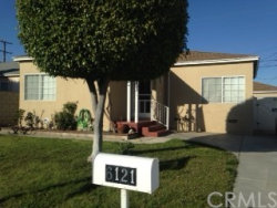 Photo of 6121 Roosevelt Avenue, South Gate, CA 90280 (MLS # DW19034765)