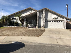 Photo of 1367 Joshua Lane, Pomona, CA 91767 (MLS # DW19035375)