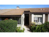 Photo of 15729 La Subida Drive, Unit 3, Hacienda Heights, CA 91745 (MLS # DW19036781)