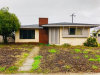 Photo of 10031 Central Ave, Montclair, CA 91763 (MLS # DW19037270)