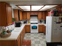 Tiny photo for 4831 W 118th Place, Hawthorne, CA 90250 (MLS # DW19038358)