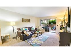 Photo of 6600 Warner Avenue, Unit 138, Huntington Beach, CA 92647 (MLS # DW19053397)
