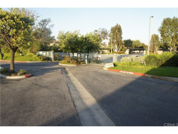 Photo of 20567 S Vermont Avenue, Unit 3, Torrance, CA 90502 (MLS # DW19057955)