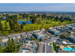 Photo of 7320 Quill Drive, Unit 40, Downey, CA 90242 (MLS # DW19069453)