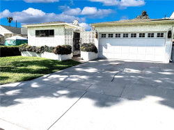 Photo of 7226 Finevale Drive, Downey, CA 90240 (MLS # DW19073328)