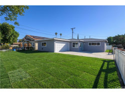Photo of 4166 Center Street, Baldwin Park, CA 91706 (MLS # DW19074082)